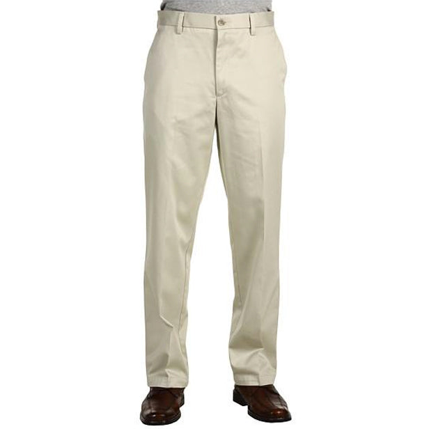 Docker® Signature Khaki D2 - Straight Fit - Cloud (59410-0000)