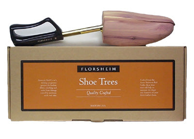 Florsheim Shoe Tree