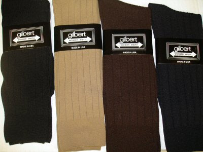 CARLOTTI Socks - Regular - $7.50 each pair
