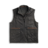MADISON CREEK - Teton (Black/Charcoal)