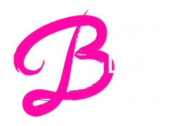 Becker Design Group