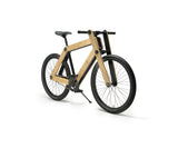 Sandwichbikes Wooden Fork serie single speed (WF1)