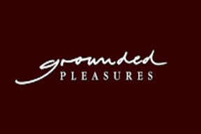 Grounded Pleasures