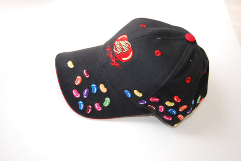 Jelly Belly Cap