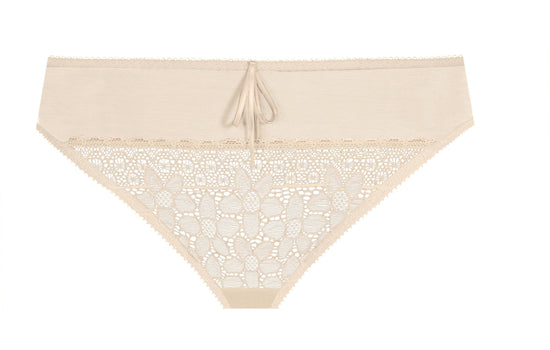 Empreinte Nikki Brief