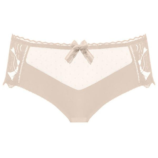 Empreinte Grace Full Brief