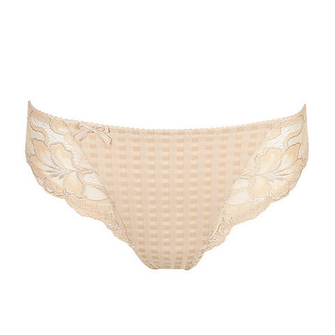 Prima Donna Madison Brief