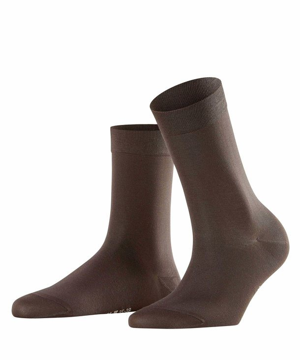 Falke Cotton Touch Sock