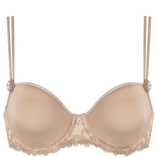 43a9ac7fec05 Women's Bras Store: Buy Bras for Women Online at Best Price – Tagged ...