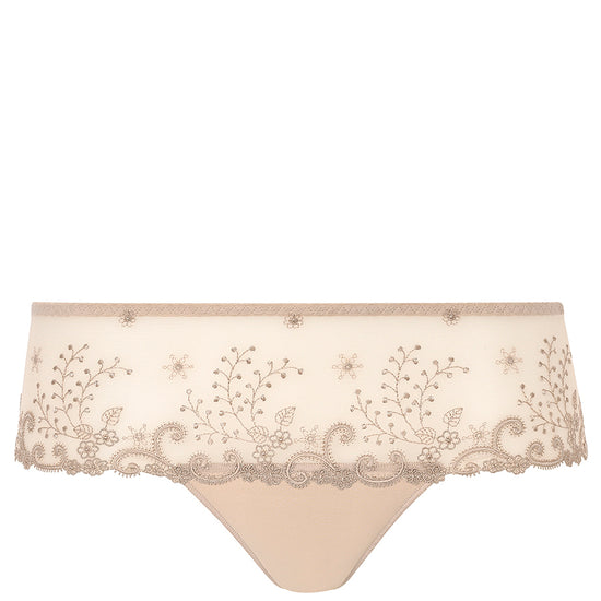 Simone Perele Delice Shorty