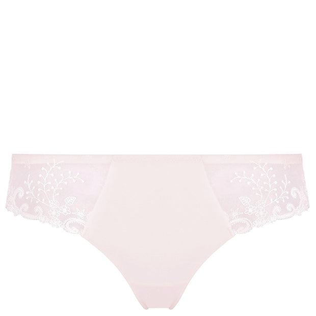 33625b0ab21 The Best Panties   Women s Underwear - Town Shop NYC