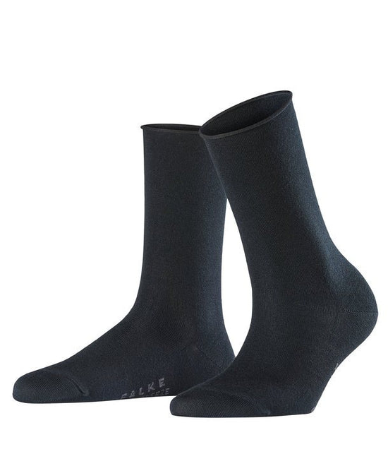 Falke Active Breeze Women's Socks
