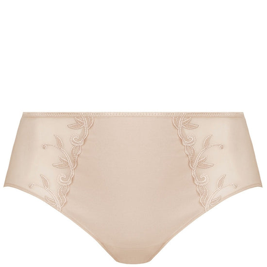 Simone Perele Andora Cotton Brief