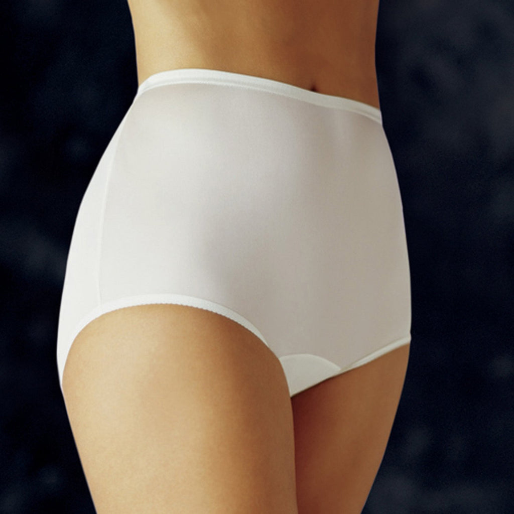 Vanity Fair Perfectly Yours Ravissant Brief - Town Shop  - 1