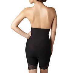 Simone Perele Top Model High Waist Shaper - Town Shop  - 2