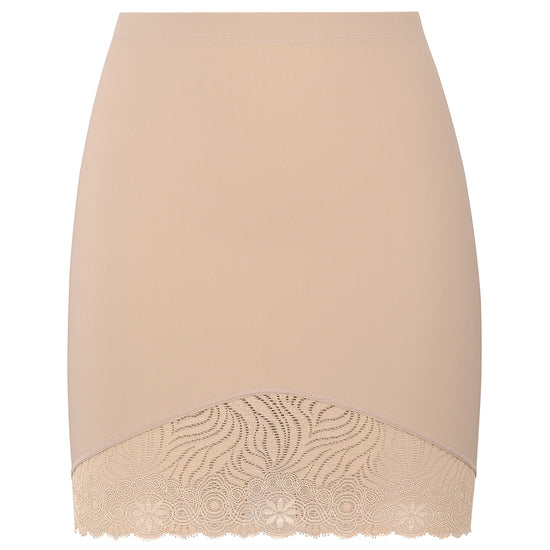 Simeone Perele Skirt Shaper