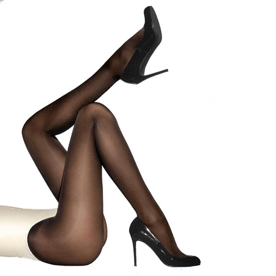 Wolford Satin Opaque 50 Tights