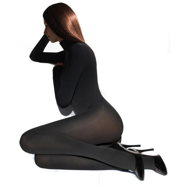 5f0fc93650867 Wolford Matte Opaque 80 Tights – Town Shop