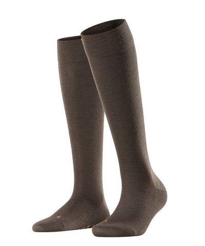 Falke Sensitive Berlin Women Knee-high Socks