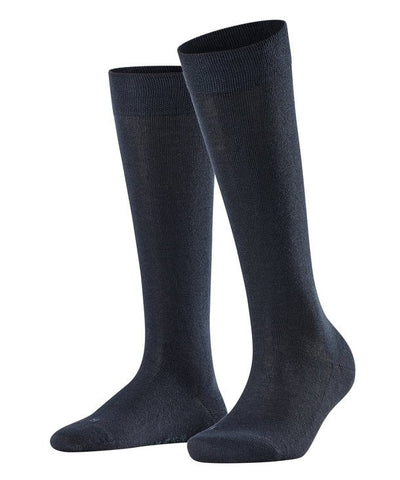 Falke Sensitive London Women's Knee-High Socks
