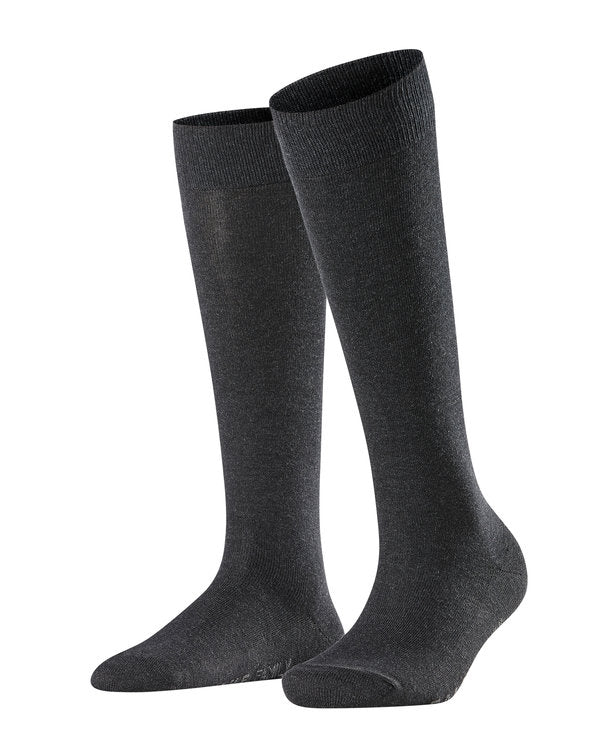 Falke Family Women Knee-High Socks