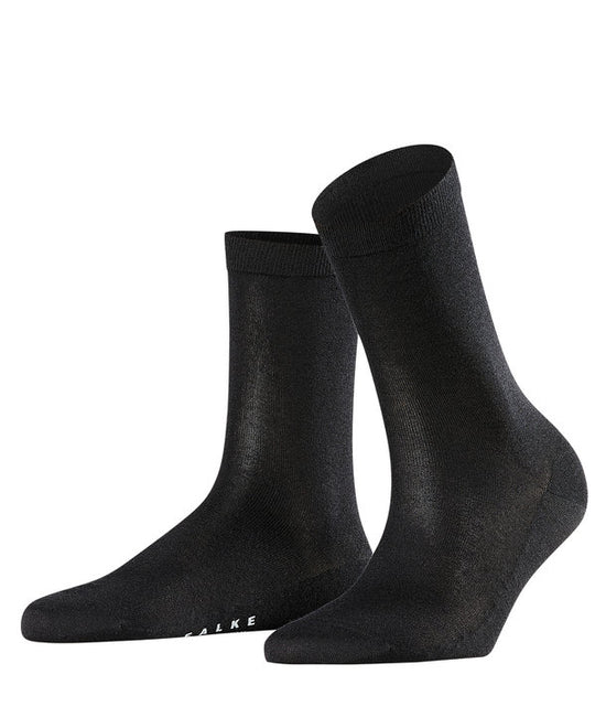 Falke Sensual Silk Women Socks