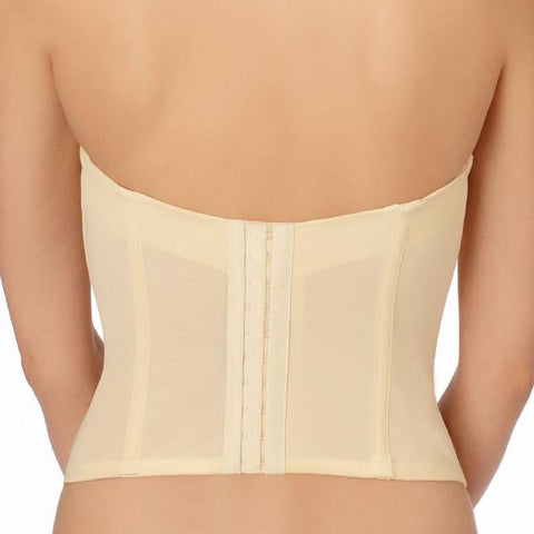 Le Mystère Bridal Seduction Bustier