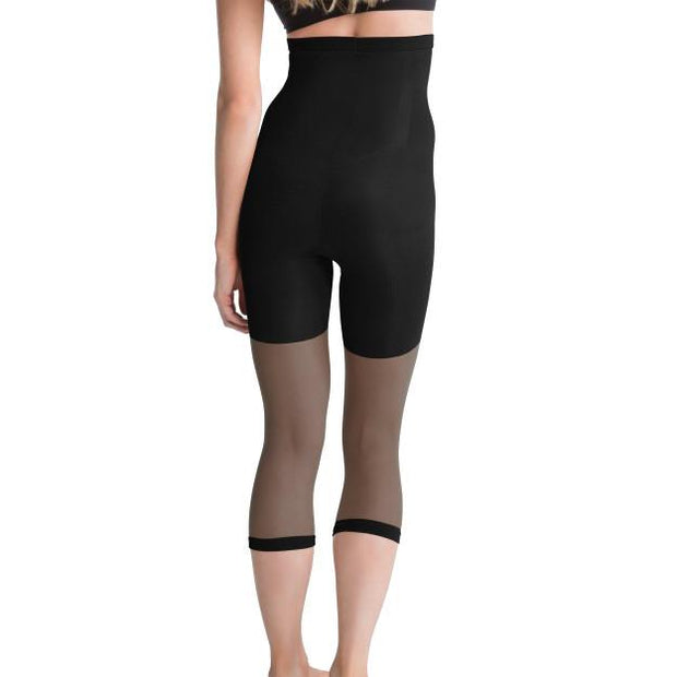 e01a6ee0519 Spanx In-Power Line Super Control High Footless Shaper – Town Shop
