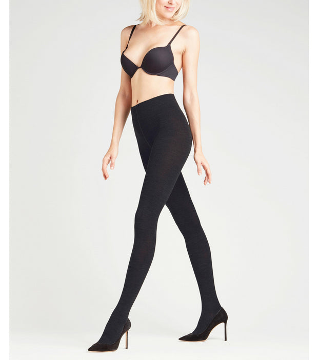 Falke Softmerino Tights