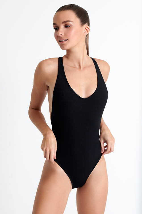 Shan Balnea Osaka One Piece
