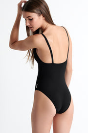 Shan Balnea Osaka One Piece Swimsuit
