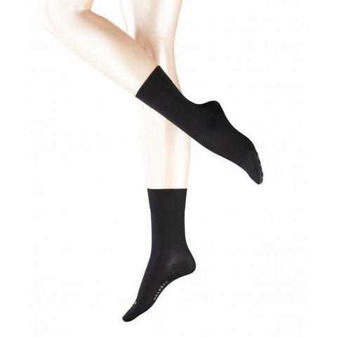 Falke Sensitive Granada Sock
