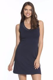 B.Up Beyond The Basics Tank Chemise