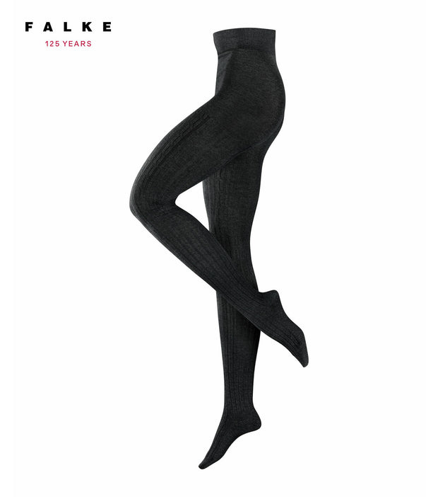 Falke Clean Allure Tights
