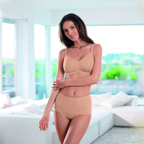 Anita Care Tonya Bilateral Post Mastectomy Bra