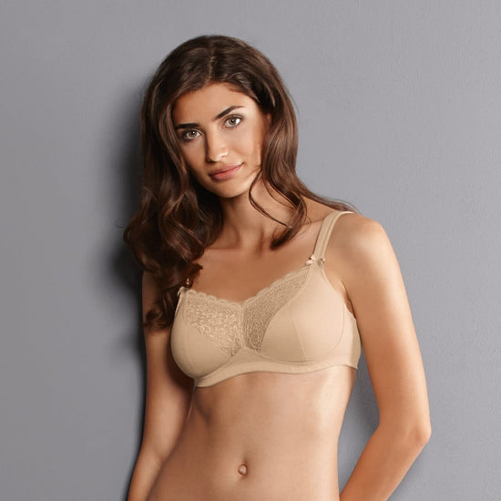 Anita Havana Post Mastectomy Soft Cup Bra