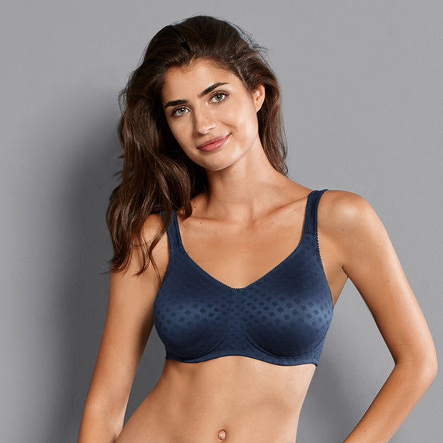 26eb30693b2e4 Women's Bras Store: Buy Bras for Women Online at Best Price – Tagged ...