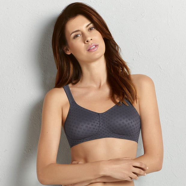 4dd8943275551 All Collection - bras   Town Shop – Tagged