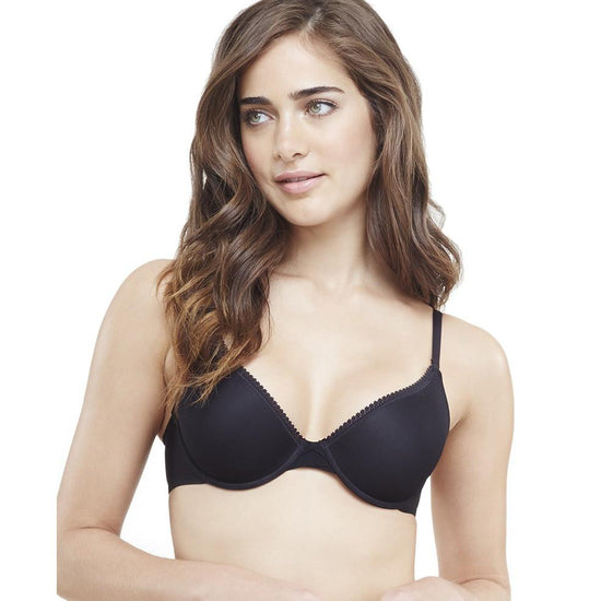 On Gossamer Mesh Convertible T-Shirt Bra
