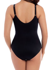Miraclesuit Sanibel Must Have One Piece