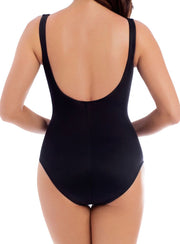 Miraclesuit Must Haves Escape Swimsuit