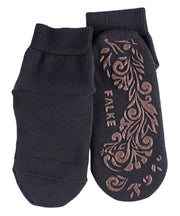 Falke Light Cuddle Pads Socks