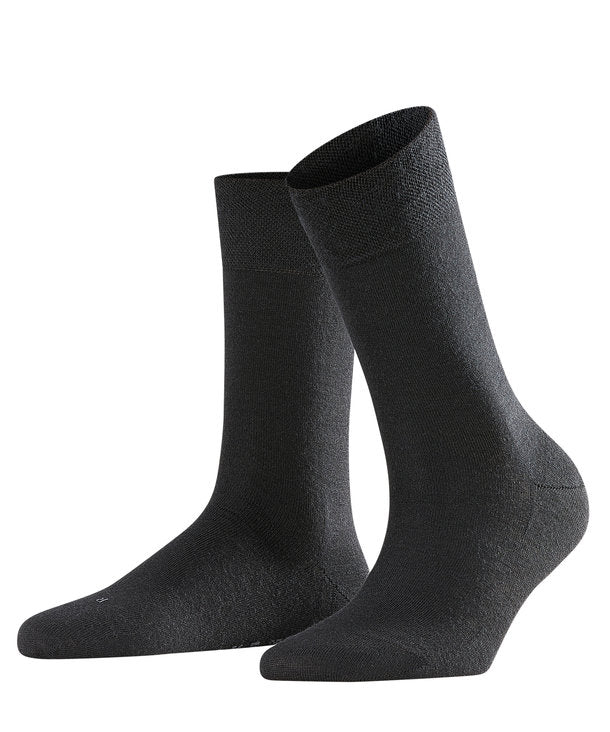 Falke Sensitive Berlin Women's Sock
