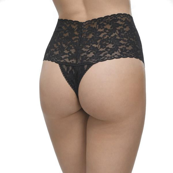 af68cefe42f1 Hanky Panky Signature Lace Retro Thong – Town Shop