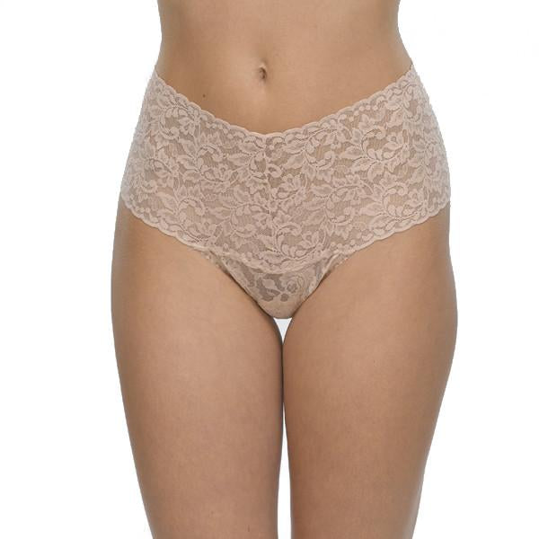 c34844467 Hanky Panky - Free Shipping on Intimates   Bras – Tagged