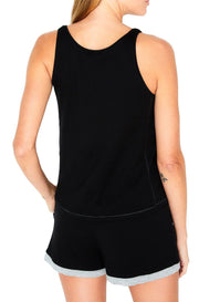 B.UP Calyspo Tank Top