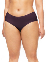 Chantelle Soft Stretch One Size Hipster - Plus