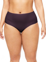 Chantelle Soft Stretch One Size Full Brief - Plus