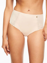 Chantelle C Magnifique Sexy High Waist Brief