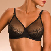 Chantelle Tamaris Seamless Underwire Bra
